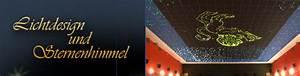 Sternenhimmel Glasfaser Selber Bauen : lichtfaser sternenhimmel selber bauen ~ Michelbontemps.com Haus und Dekorationen