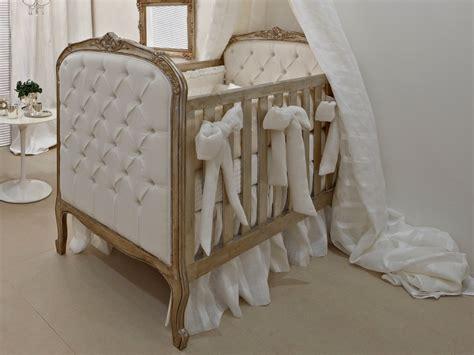 custom crib bedding 21 inspiring ideas for creating a unique crib with custom