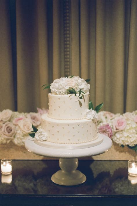 terms and conditions two tier wedding cake elizabeth designs the