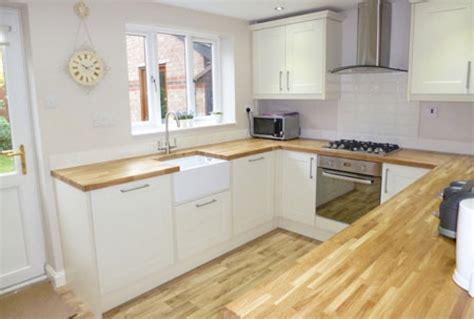 kitchen ideas uk finest kitchen ideas uk 9 on kitchen design ideas with hd