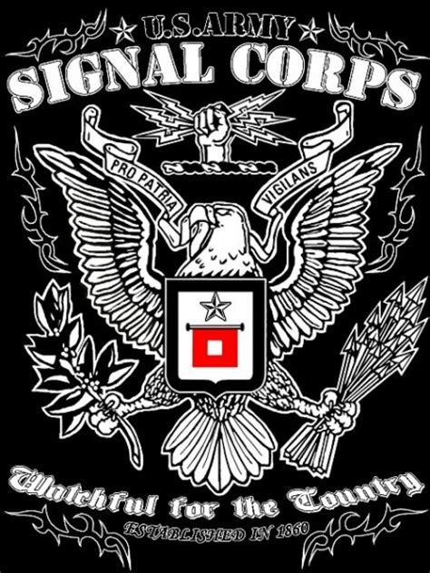signal corps  signalguy  deviantart