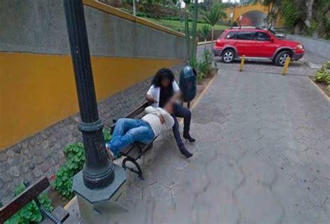 Los40 México