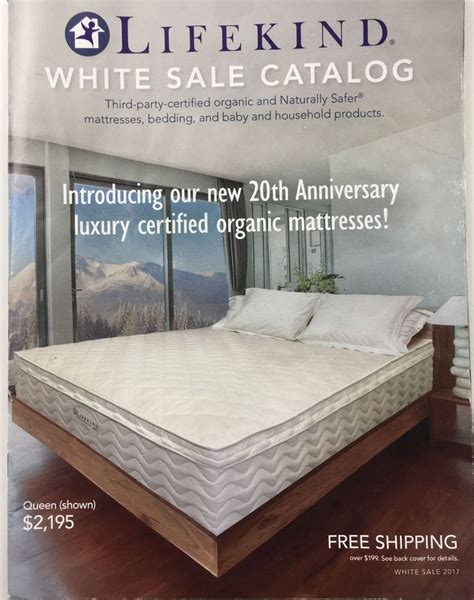 Catalog Home Decor by 30 Free Home Decor Catalogs Mailed To Your Home List