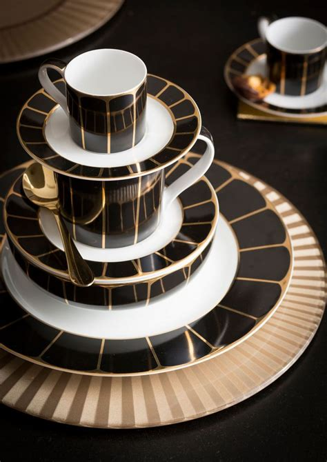 pin  sophie walter  kitchen   dinnerware sets