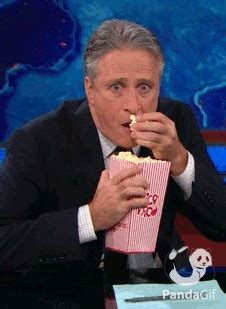 Popcorn Eating Meme - eating popcorn gif image for whatsapp and facebook 10 gif images download