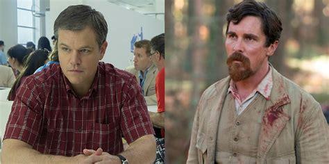 James Mangold Ford Ferrari Actors Cast May Land Matt