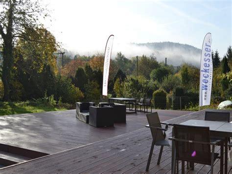 Garten Mieten Heidelberg by Wundersch 246 Ner Bonsai Garten In Neckargem 252 Nd Mieten