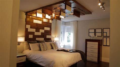 chambre des maitres moderne chambre maitre moderne design de maison