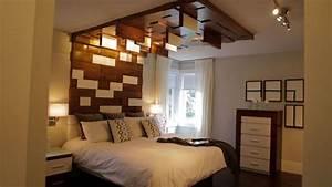 awesome tendance chambre photos awesome interior home With awesome couleur de meuble tendance 15 le lit voiture pour la chambre de votre enfant