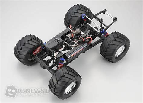 Kruiser Off Road Wheels by Kyosho 4wd Mad Force Kruiser Ve Rc News Msuk Rc Forum