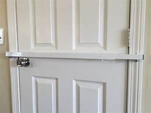 Door, Bar, Pro, Aio, Door, Security, Bar