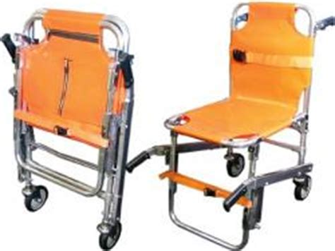 stair chairs stair lift transport chairs emergency