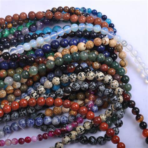 Wholesale Natural Gemstone Round Spacer Loose Beads 4mm. Pink Gold Bracelet. Blue Wedding Rings. L Color Diamond. Everyday Bracelet. Classic Vintage Engagement Rings. Rgm Watches. Bulk Diamond. Yellow Gold Bracelet