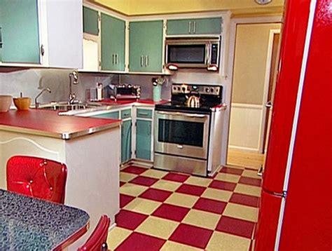 50 s kitchen design muebles de cocina estilo retro a medida en zona norte de 1107