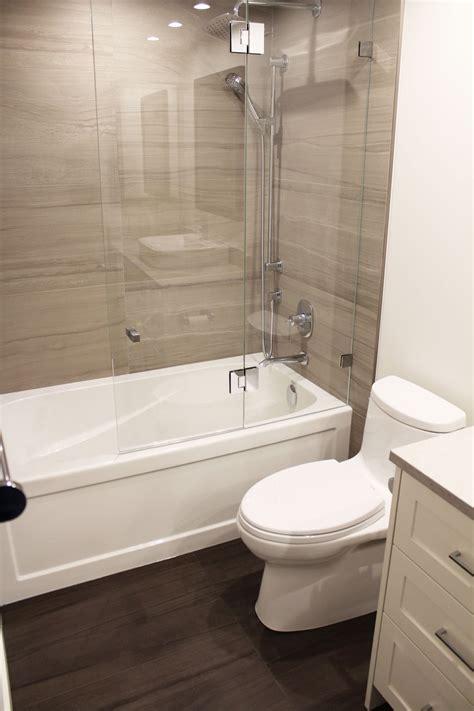 Bathroom Faucet Designs by Vancouver Bathroom Condo Renovation Project West 6th