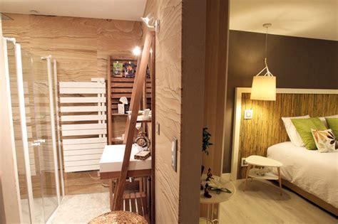 chambre d hote la desirade chambre d hôtes bambou dans l 39 oise en picardie