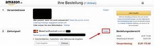Amazon Bestellung Auf Rechnung : ratgeber bei amazon ohne bankkonto bestellen das ist die alternative ~ Themetempest.com Abrechnung