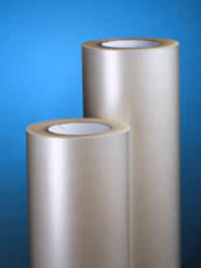 transfer tape clear medium tack 300ft 150ft