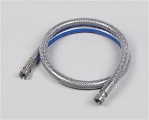Flexible Gaz Naturel : catalogue tuyaux flexibles gaz naturel pour cuisini re et ~ Premium-room.com Idées de Décoration