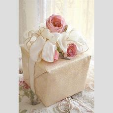 Best 25+ Wedding Gift Wrapping Ideas On Pinterest Baby