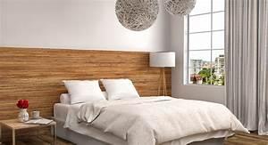 refaire sa chambre coucher excellent suprieur refaire sa With refaire sa chambre a coucher