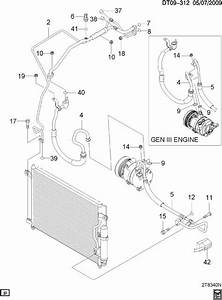 28 2008 Chevy Aveo Parts Diagram