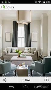Image Gallery houzz interior design ideas