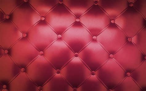 leather sofa set sofa texture wallpaper 8857 1920 x 1200