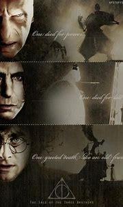 Severus Snape - Severus Snape Fan Art (24035165) - Fanpop