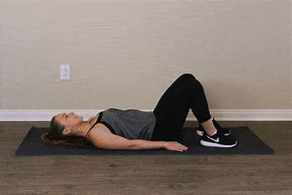 Pelvic Exercises Better Tilt Every Move Needs