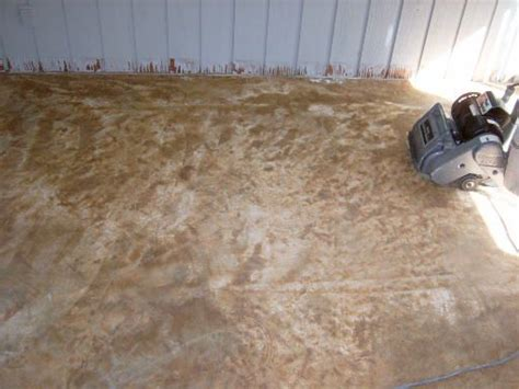 images  floors  pinterest herringbone