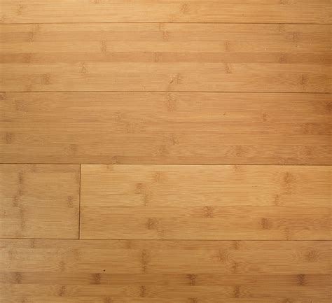 bamboo floor texture bamboo flooring texture