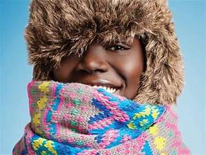 Winter Survival Guide  50 Ways To Warm Up In Nyc