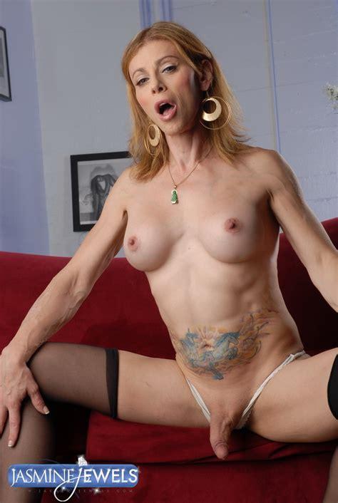 Hot Sexy Nude Shemales Nupicsof   Adanih