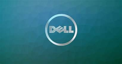 Dell Wallpapers Backgrounds Pro Advertisement Wallpaperaccess Hipwallpaper