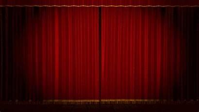 Curtains Gifs Play Theater Gfycat Fortune Fair