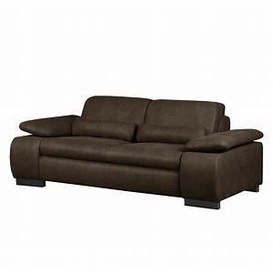 Ars Manufacti Möbel : sofa infinity 2 sitzer antiklederlook espresso ars manufacti kaufen m bel depot ~ Bigdaddyawards.com Haus und Dekorationen