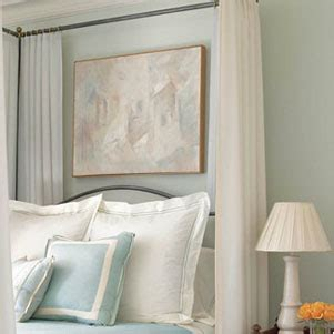 sle bedroom paint colors sugarman designs what an ego my own design 17028