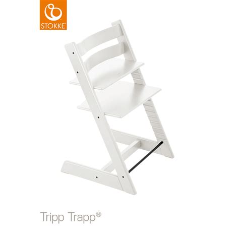 chaise tripp trapp stokke 403 forbidden