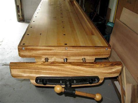 idea woodworking wood projects  decoredo