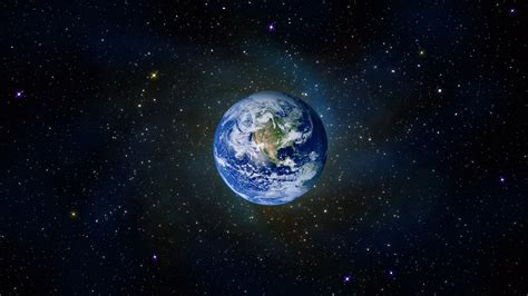 largest collection  hd space wallpapers