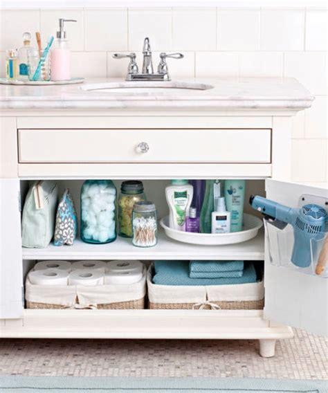 bathroom organizer ideas bathroom organization ideas how to organize your bathroom