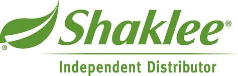 Shaklee Logo / Marketing / Logonoid.com