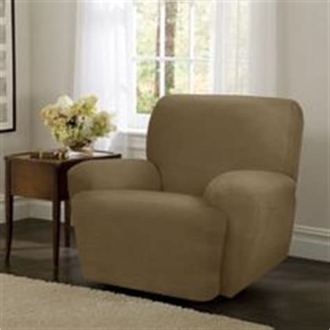 housse fauteuil inclinable elran