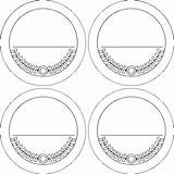 Olympic Medal Coloring Printable Medals Pages Sketchite sketch template