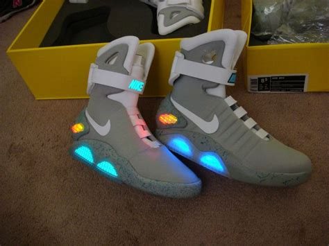 New Nike Light Up Shoes by 13 Best Jennynikeshoes Ru April New Shoes Images On