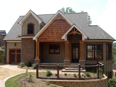 home plans com rustic house plans our 10 most popular rustic home plans