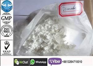 25mg    Tablet Oral Anabolik Steroidler Eczane Malzemesi Eplerenon Cas107724
