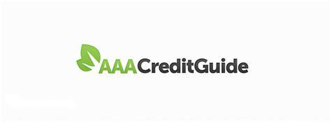sample debt validation letter  send  debt collectors