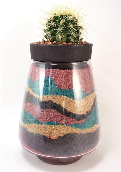 diy sand art craft ideas  piece